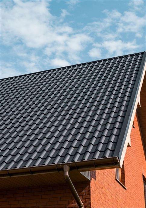 Metal Roof Coatings Indianapolis
